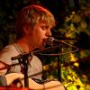 Next concert Sark Folk Festival, Channel Islands July 5